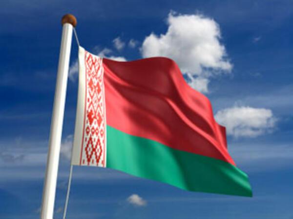 Fransanın səfiri Minskin tələbi ilə Belarusu tərk edib