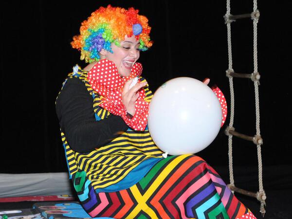 """Sumqayıt Dövlət Dram Teatrı mövsümün açılışını etdi - <span class=""""color_red"""">FOTO</span>"""