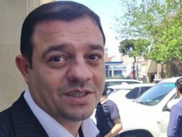 """Ata Abdullayev hönkür-hönkür ağladı: <span class=""""color_red"""">Cənab hakim, mənim atam yoxdur...</span>"""