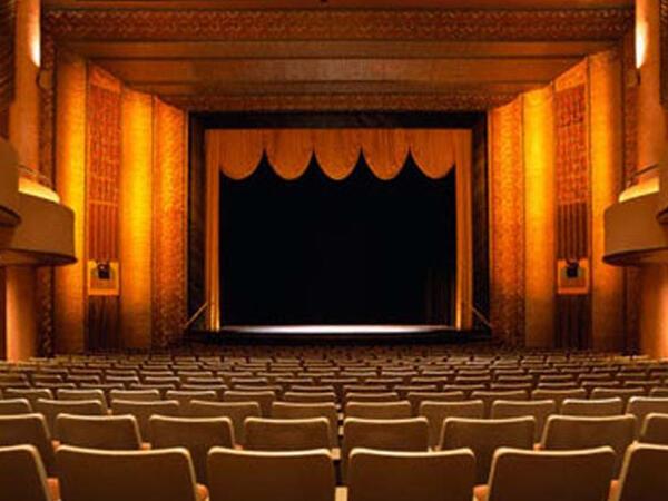 Teatr direktoru mənimsəməyə görə işdən çıxarıldı