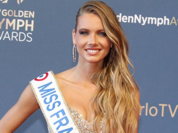 """""""Miss France"""" müsabiqəsində qalmaqal yaradan kriteriya"""
