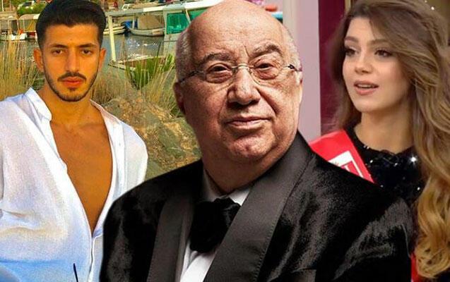 """""""Onu masaj etmədiyim üçün yer tutmadım"""" - Müsabiqə iştirakçıları"""