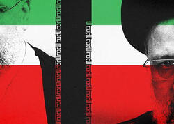 """Tehranın Bakı &quot;planı&quot; puç oldu - amma onlar <span class=""""color_red"""">sakitləşən deyil</span>"""