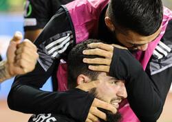 """&quot;Qarabağ&quot;ın futbolçusunun ağlamasının <span class=""""color_red"""">səbəbi bilindi</span>"""