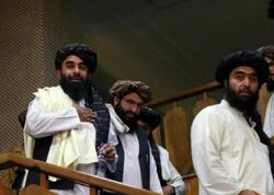 """""""Şəriətin tətbiqi hamının qanun qarşısında bərabərliyi deməkdir"""" - <span class=""""color_red"""">Taliban</span>"""