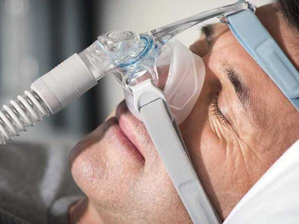 Apnoe sindromu və onun müalicəsi