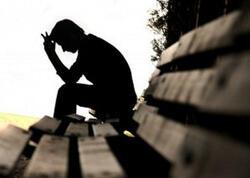 Bağışlanmayan 2 günah hansıdır?