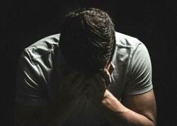 Günahın insana 12 ağır təsiri