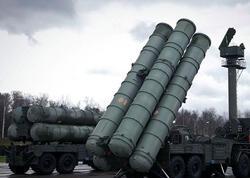 Ermənistanın S-300 zenit-raketlərinin necə aşkarlanaraq məhv edildiyi açıqlandı