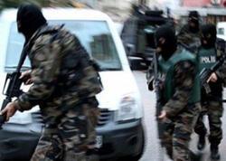 Türkiyə kəşfiyyatçıları PKK liderini zərərsizləşdirib