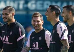 Messi həmyerlisinin satılmasını istəyir