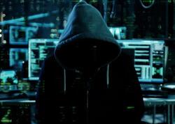 Haker qrupu beynəlxalq əməliyyatla zərərsizləşdirildi