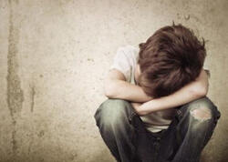 İranda uşaq intiharları pik həddə