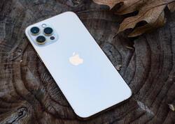 Hackerlər iPhone 13 Pro-nu 1 saniyə ərzində hack ediblər