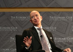 Jeff Bezosa qarşı cinayət istintaqı başlaya bilər