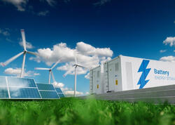 Külək və günəş energetikası qlobal istiləşməni dayandıra bilməyəcək?