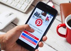 PayPal Holdings şirkəti Pinterest-i 40 milyard dollara ala bilər