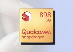 Snapdragon 898 və MediaTek Dimensity 2000 barəsində yeni məlumatlar
