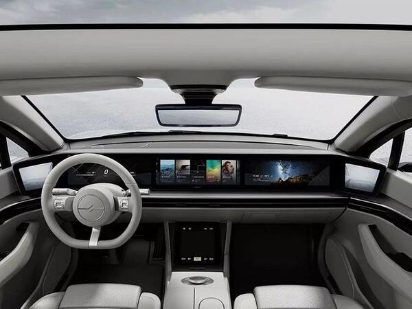 Xiaomi-nin öz ilk elektromobil istehsalına nə zaman başlayacağı məlum olub