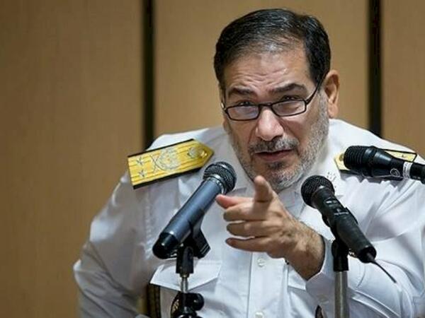 """İrandan Ərdoğanın açıqlamasına REAKSİYA: <span class=""""color_red""""> """"Qorxmaq bizim payımız deyil""""</span>"""