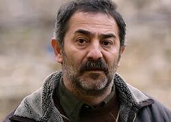"""""""Diriliş Ertuğrul""""un aktyoru xərçəng olduğunu açıqladı"""