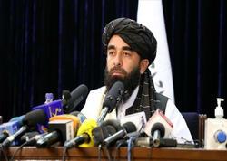 Taliban İranda Əfqanıstanla bağlı nazirlərin toplantısına qatılmayacaq