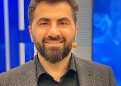 """Zaur da Xəzər TV-yə """"yox"""" deyib"""