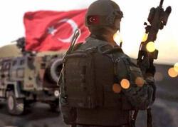 Türkiyə terrorçulara belə divan tutacaq - plan açıqlandı