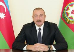 Zəfər xronikası 26 oktyabr 2020-ci il: Prezident İlham Əliyev xalqa müraciət edib - VİDEO - FOTO