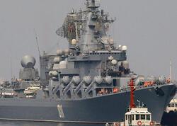 """Rusiya-Çin donanması Sakit okeanda: <span class=""""color_red"""">ABŞ-dan reaksiya</span>"""
