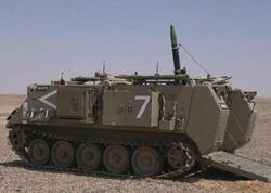 İsrail İrana ağır zərbələr üçün təlimlərə başlayır