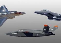 """Hansı qırıcı daha üstündür: <span class=""""color_red"""">F-35, yoxsa Su-57?</span>"""