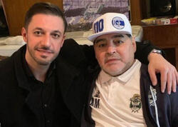 """Maradonanın ölümünə səbəb nə olub? - <span class=""""color_red"""">Vəkildən ittiham</span>"""