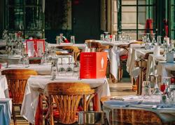 Azərbaycanda restoranlara ulduzlar verilə bilərmi?