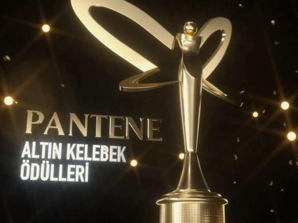 """""""Altın Kelebek""""də final həyəcanı"""