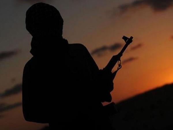 PKK-da üsyan: 680 terrorçu Türkiyə hərbçiləri ilə döyüşməkdən imtina edib