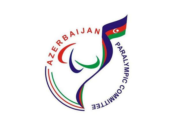 Milli Paralimpiya Komitəsində yeni təyinatlar olub