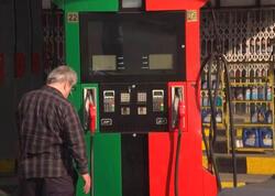 """İranın benzininə hücum edildi - <span class=""""color_red"""">VİDEO - FOTO</span>"""