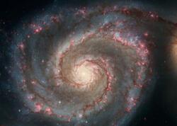 Yeni planet kəşf edilib