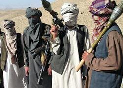 """Çin Talibandan xahiş etdi: <span class=""""color_red"""">Onları dayandır!</span>"""
