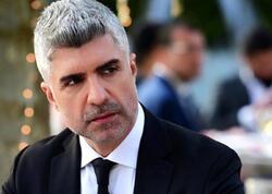 """""""Qadınların çoxu pul qoparmaq üçün boşanır"""""""
