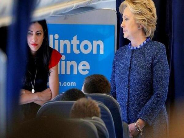 ABŞ-ı silkələyən təcavüz qalmaqalı - Hillari Klintonun...