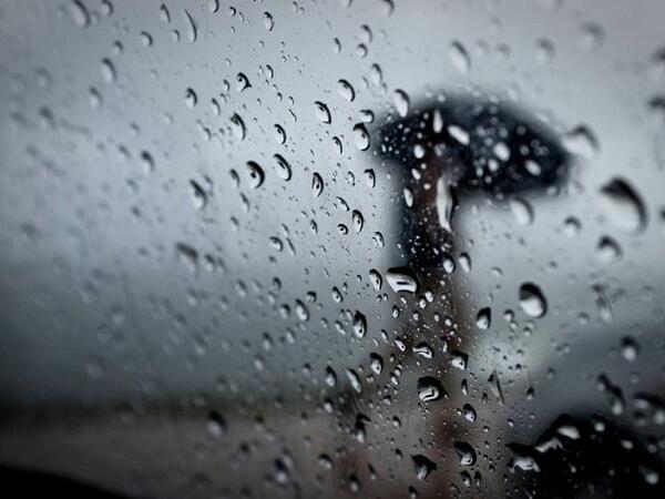 Sabah yağış, qar yağacaq, külək əsəcək - PROQNOZ