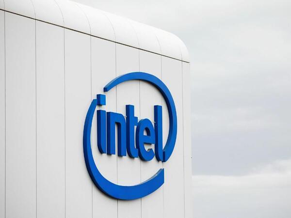 """""""Intel"""" yeni prosessorları təqdim edib"""