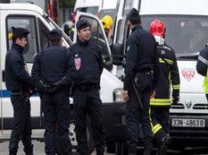 """Parisdə terror dolanır? - <span class=""""color_red"""">""""Şeytanın anası"""" aşkar edildi</span>"""