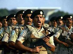 Ordusu olmayan ölkələr: onları kimlər qoruyur?
