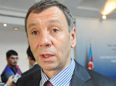 """Markov: """"Azərbaycan ATƏT-in Minsk qrupunun həmsədrlərinə təzyiqi gücləndirir"""""""