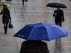 """Yağış yağacaq, güclü külək olacaq - <span class=""""color_red"""">Sabahın HAVAsı</span>"""
